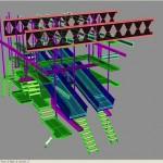 laser-scan-3d-Model_2-150x150