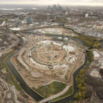 olympic-site-aerial-photo-l-150x150