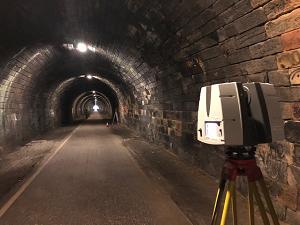 edi tunnel 2
