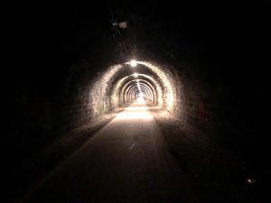 edi tunnel